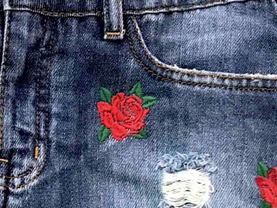 jeans diarcal